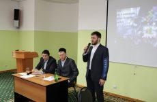 «Возможности для исламских финансов в России широки» — эксперт