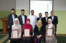 Научная конференция – новый этап развития медресе «Шейх Саид»